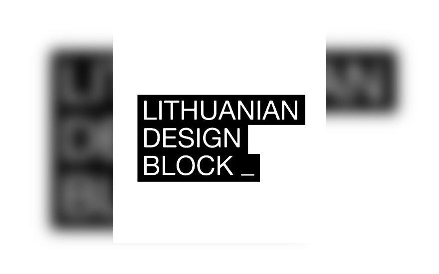 Lietuvos dizainerių blokas
