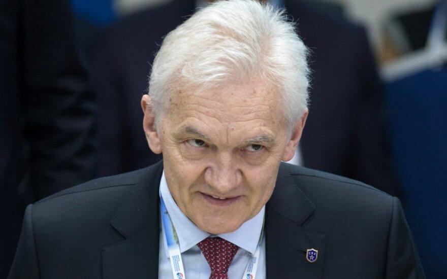 Genadijus Timčenka