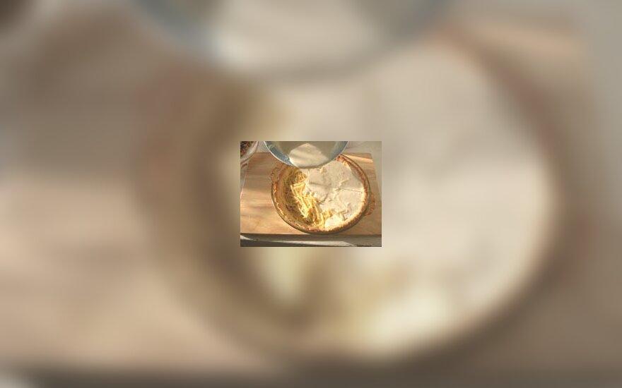 Sūrio pyragas_5