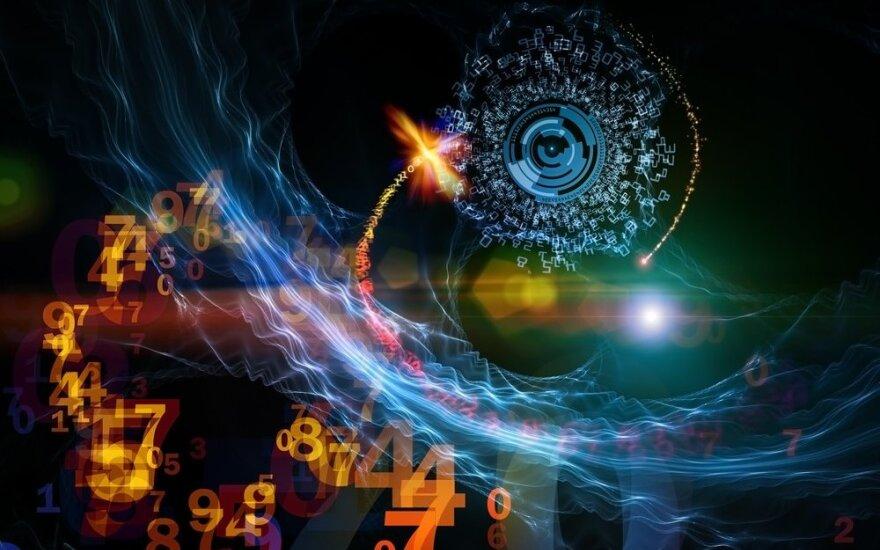 Astrologės Lolitos prognozė rugpjūčio 7 d.: aktyvių veiksmų diena