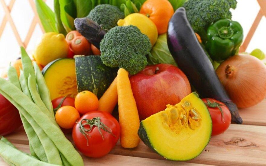 Mityba pagal Zodiako ženklą: koks maistas tinka, o kokio vengti