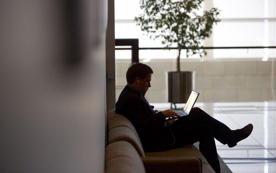 Nauji darbo kodekso pakeitimai: kokias papildomas pareigas darbdaviams jie numatys?