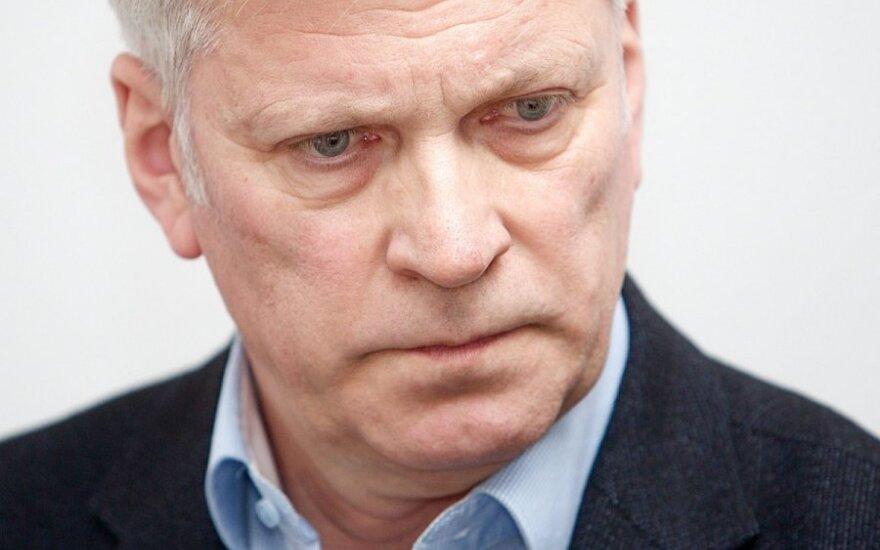 Vytautas Judzentavičius
