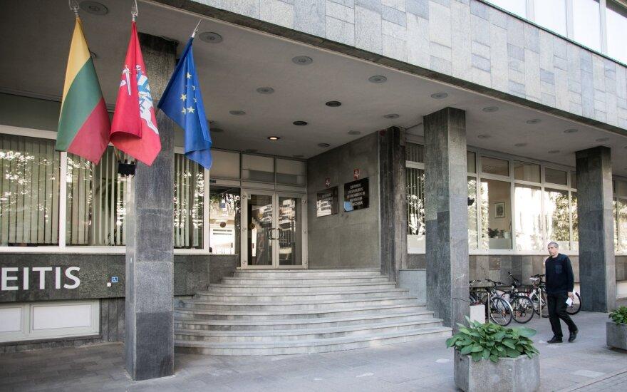 Ekonomikos ir inovacijų ministerija siūlo įtraukti kelis naujus privatizavimo objektus ir kelis išbraukti