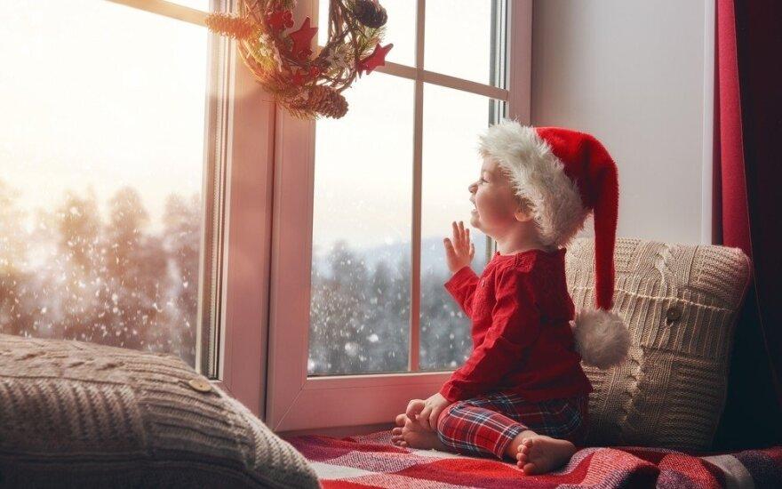 Astrologės Lolitos prognozė gruodžio 25 d.: džiugi diena