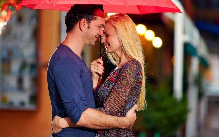 Astrologės Lolitos prognozė balandžio 23 d.: gausos ir meilės diena
