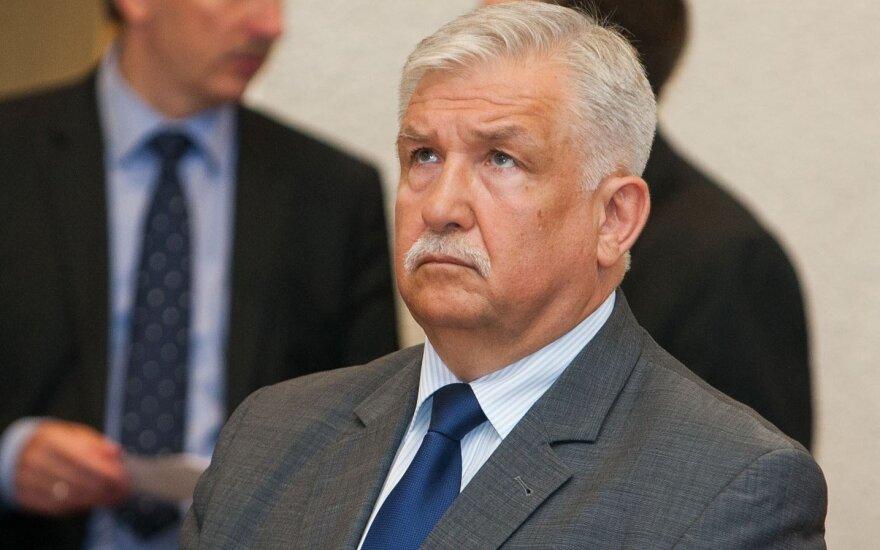Evaldas Zigmas Čijauskas