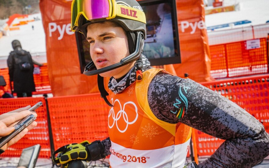 Andrejus Drukarovas