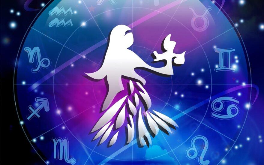 Astrologės Lolitos prognozė gruodžio 28 d.: diena svarbiems pokyčiams