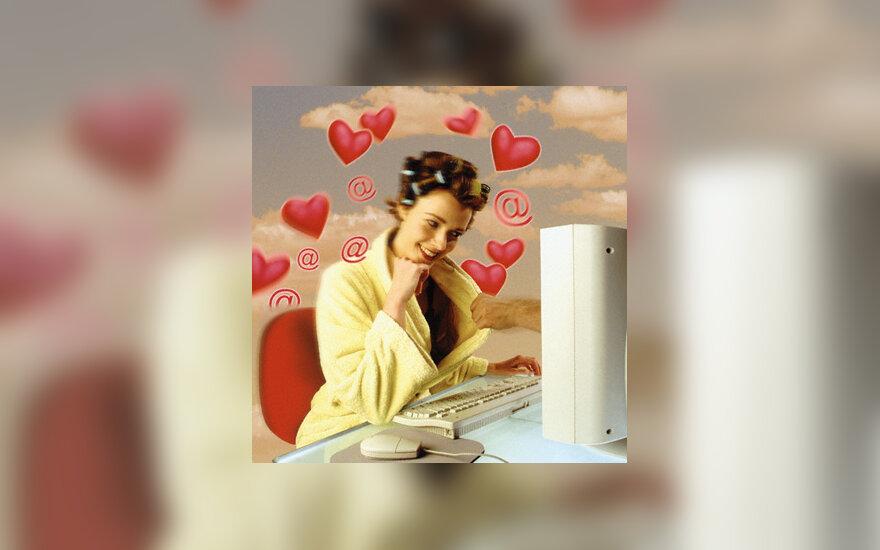 flirtas reklama 10 lapkr 2015 flirto ribas galima apibrėžti paprastai - kol flirtas netampa vulgarus ir neskatina žengti kito žingsnio į priekį (tiksliau - atgal), - flirtuokite drąsiai.