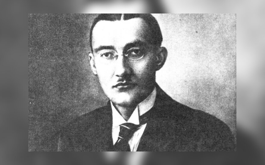 Stasys Lozoraitis