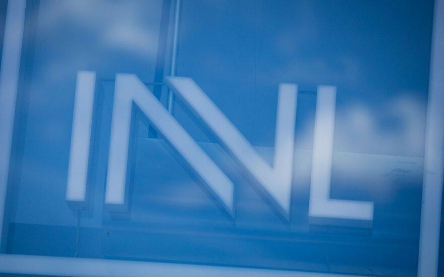 """""""Invaldos INVL"""" grupės pelnas šiemet augo iki 7,18 mln. eurų"""