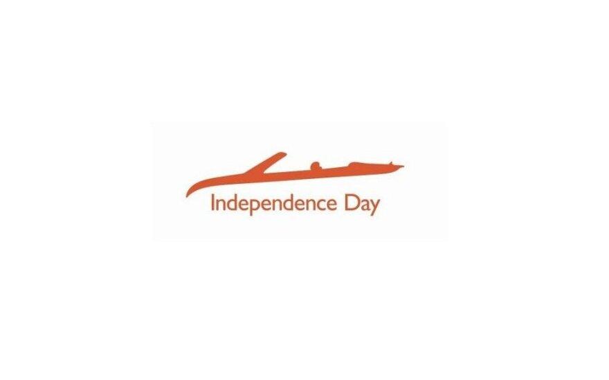 """""""Saab"""" švęs """"Nepriklausomybės dieną"""""""