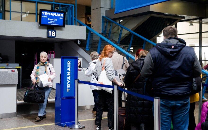 Atpigęs svaras blogina lietuvių emigrantų gyvenimą: galimos dvi išeitys