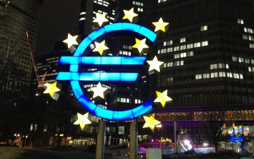 Sutarė dėl bankų ateities