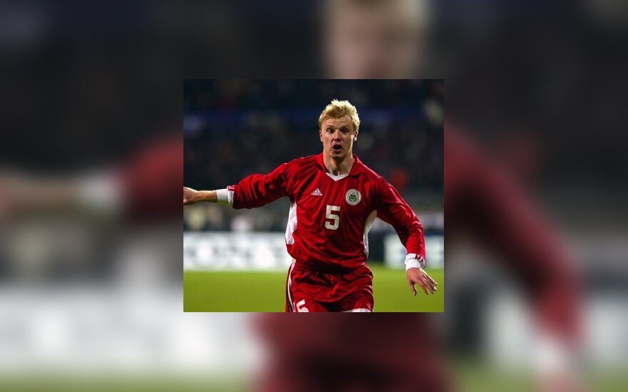 Juris Laizans (Latvija)