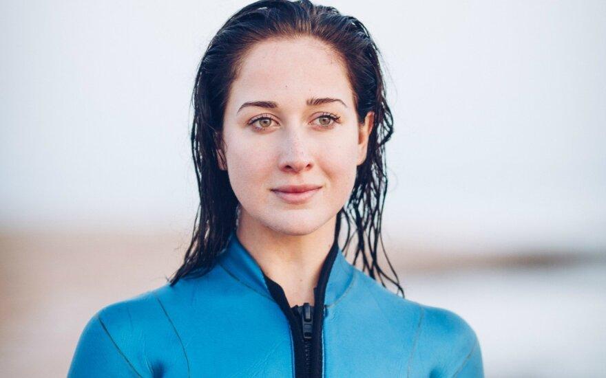 Katarina Linczenyiova