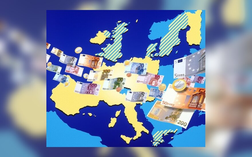 Europos Sąjunga