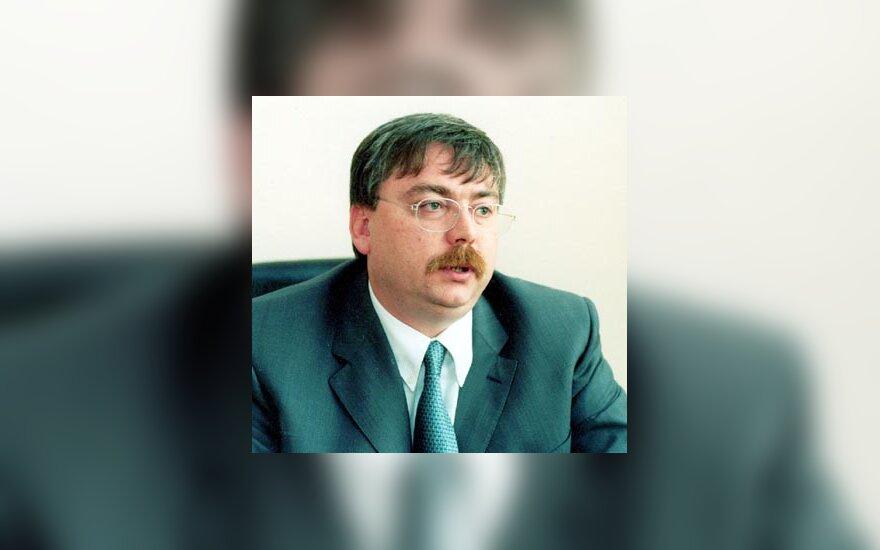 Vladimiras Loginovas
