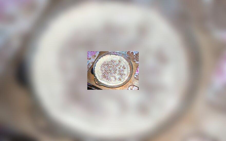 Mėlynių pyragas_4