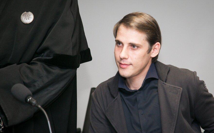Nerijus Antanavičius