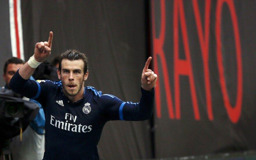 G. Bale'as