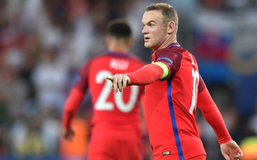 Staigmenų nuojauta Euro 2016: anglai pralaimės Islandijai, o airiai paties Prancūziją?