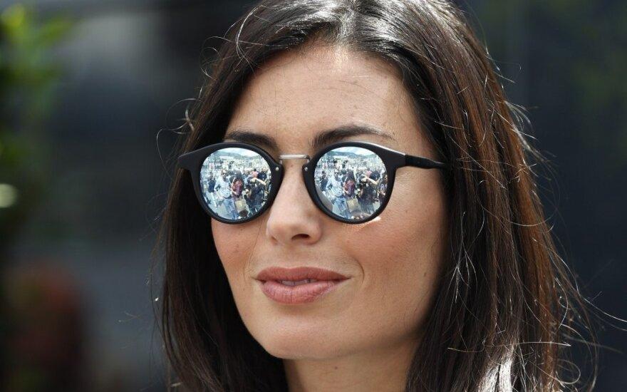 Tinkamiausi saulės akiniai kiekvienai veido formai