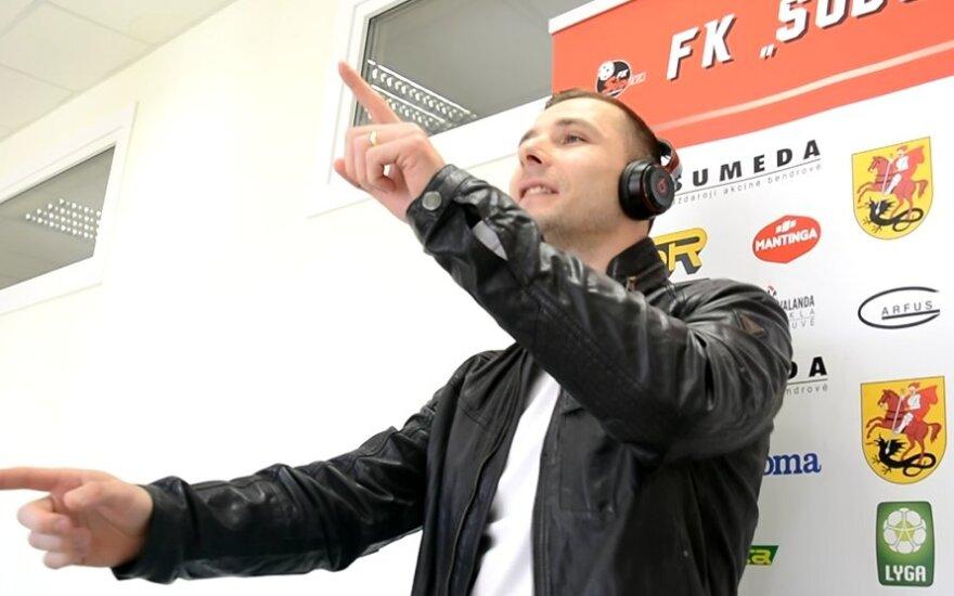 Andro Švrljuga