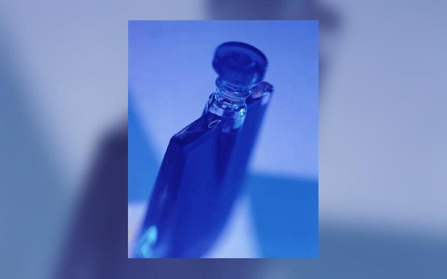 Parfum Express Kvepalai Kainuos Pigiau Delfi Gyvenimas
