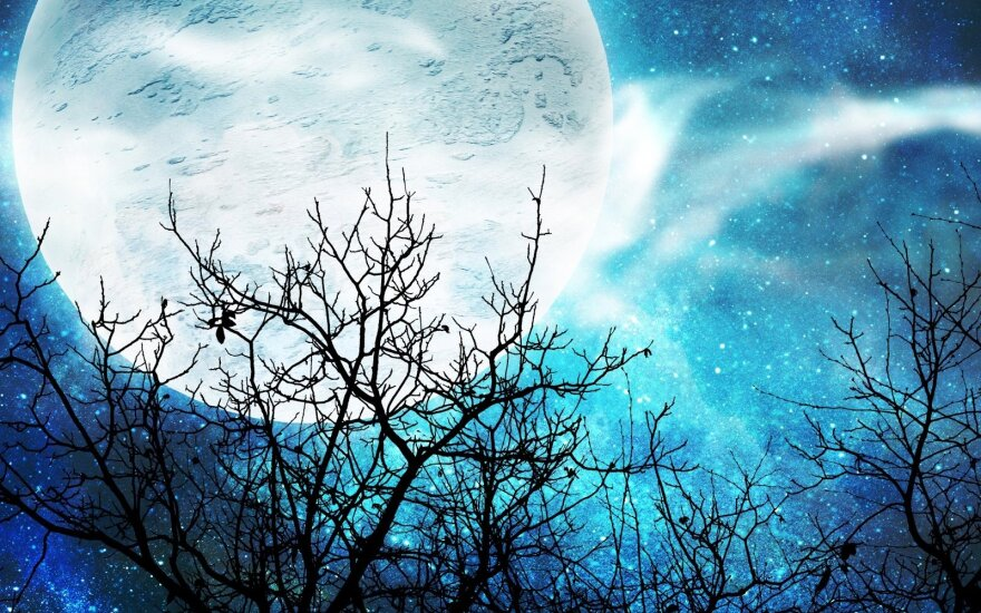Astrologės Lolitos prognozė vasario 19 d.: stiprių energijų diena