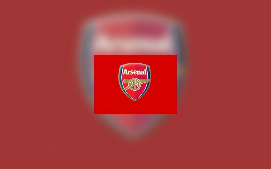 "Londono ""Arsenal"" futbolo klubas"