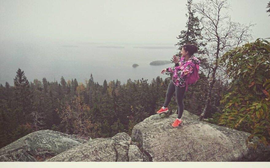 Studijas Suomijoje išbandžiusi lietuvė: čia valstybė moka specialias išmokas už tai, kad žmonės mokosi
