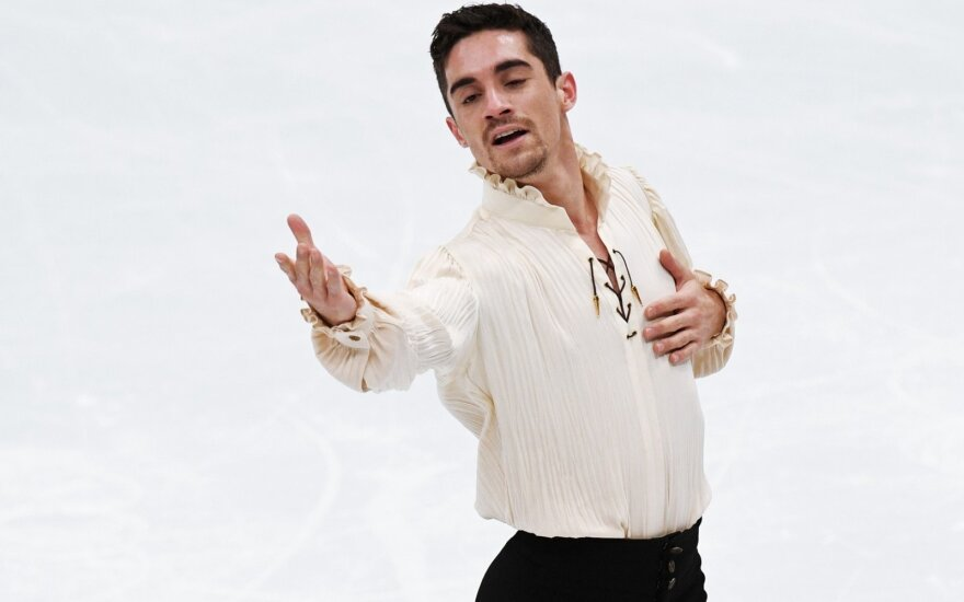 Javieras Fernandezas