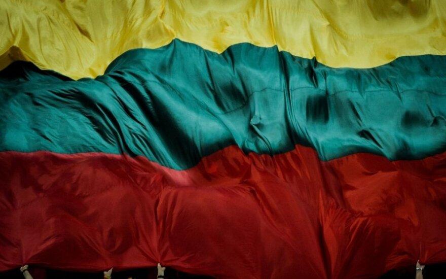 Konkursas! Pasitikrink žinias apie Lietuvą – laimėk prizą!