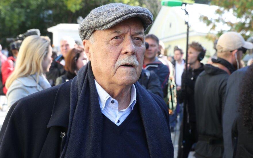 Stanislav Govorukhin