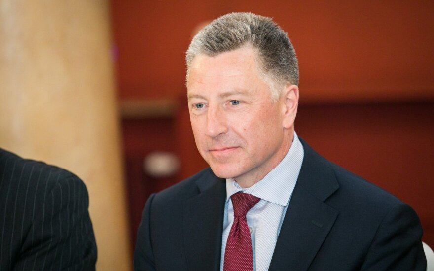 Kurtas Volkeris
