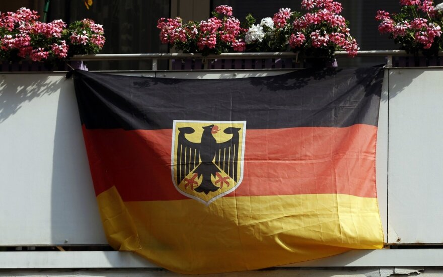 German investors in Lithuania call for labour law reforms and better vocational training