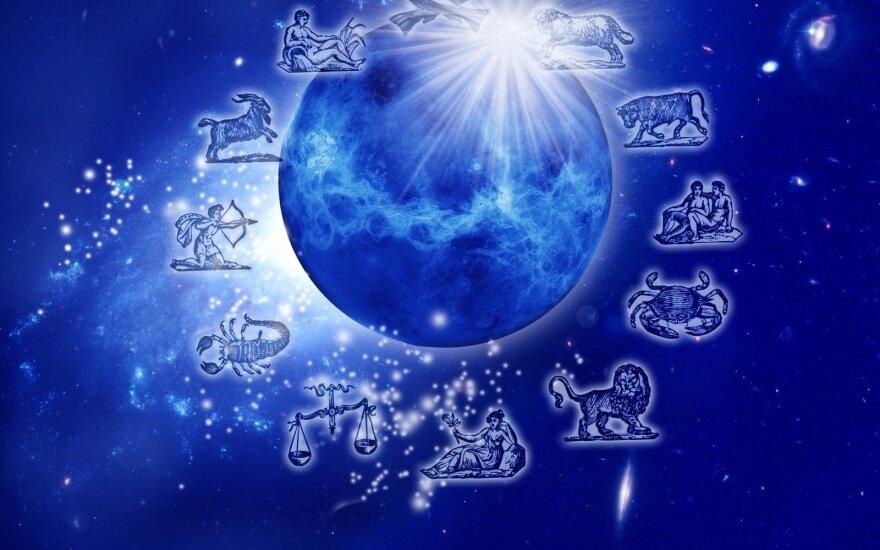 Astrologės Lolitos prognozė spalio 30 d.: harmonijos kūrimo diena