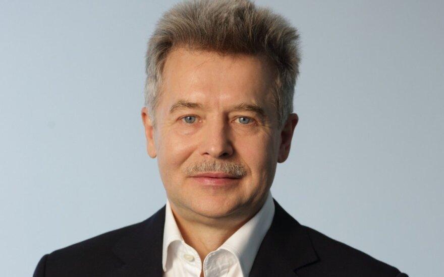 Andrėjus Zujevas