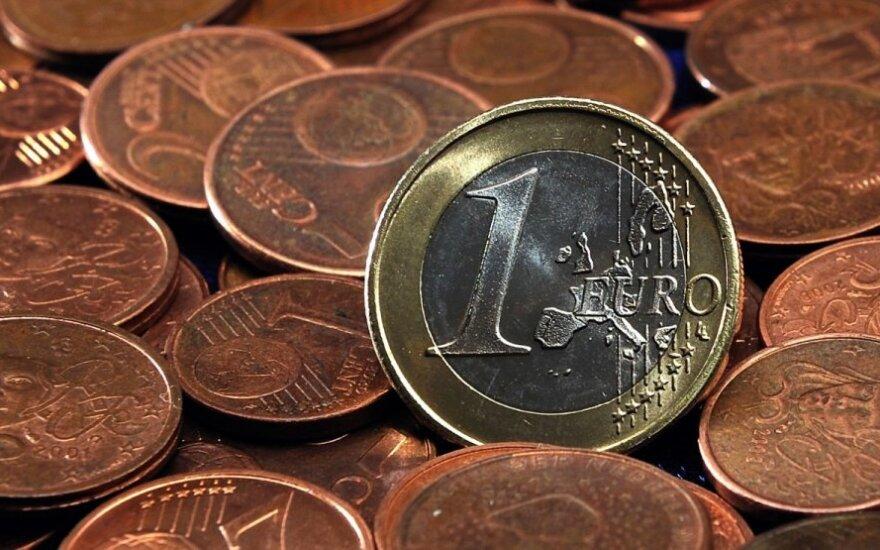Euras