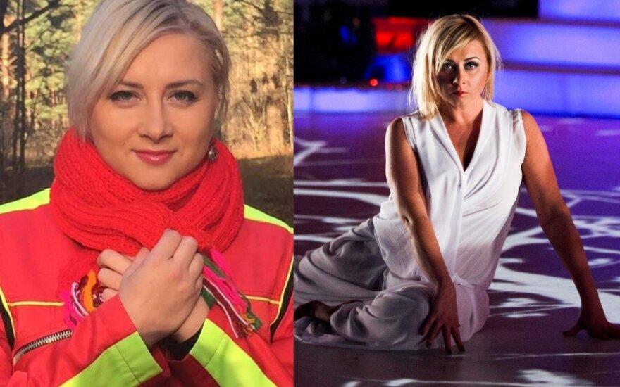 Sandra Žutautienė