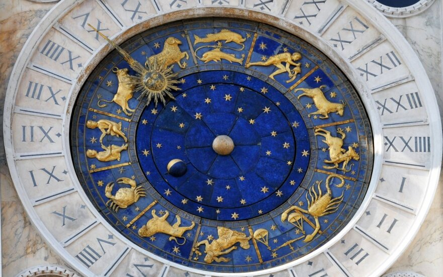Astrologės Lolitos prognozė spalio 29 d.: aiškumo diena