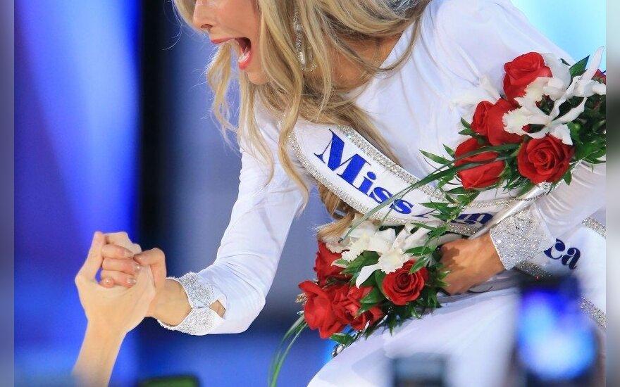 Kira Kazantseva