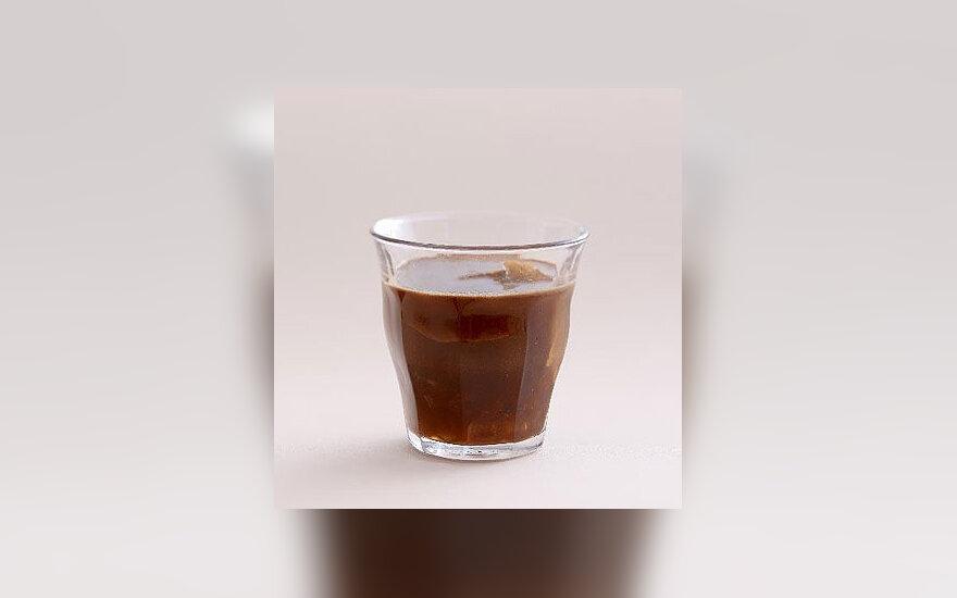Santos kava