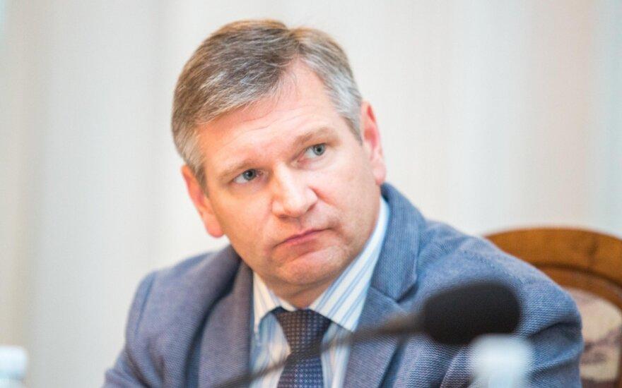 Aurelijus Gutauskas