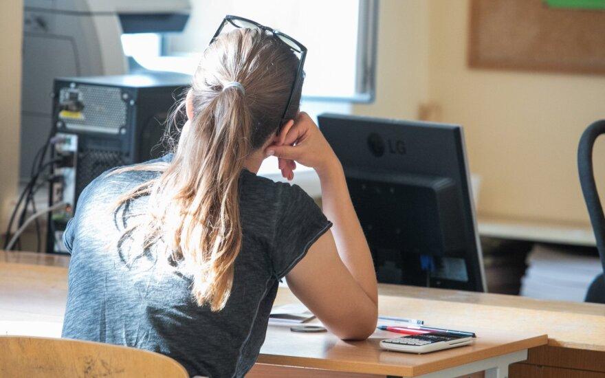 School graduation exams planned in late June