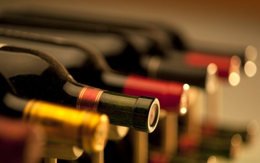 """Pavasaris – vasara 2015: kokios šių metų vyno """"mados"""" tendencijos?"""