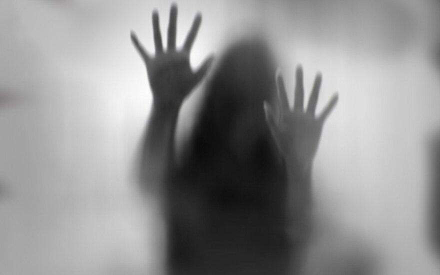 5 tikros istorijos, nutikusios ne kino ekranuose, o realybėje: oda nuo jų šiurpsta net ir siaubo filmų mėgėjams