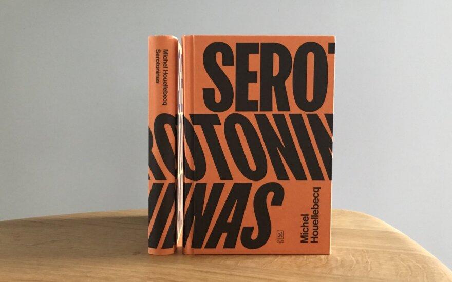 Serotoninas